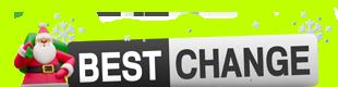 Мониторинг обменных пунктов. Выгодный обмен Bitcoin, Ethereum, Tether, ЮMoney, PayPal, QIWI, Perfect Money, Advanced Cash, Privat24, Visa, MasterCard и других электронных денег и криптовалют
