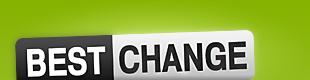 Мониторинг обменных пунктов. Выгодный обмен WebMoney, Яндекс.Деньги, PayPal, QIWI, Perfect Money, Payza, LiqPay, Privat24, Visa, MasterCard и других электронных денег